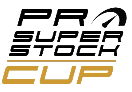 Pro Superstock Cup